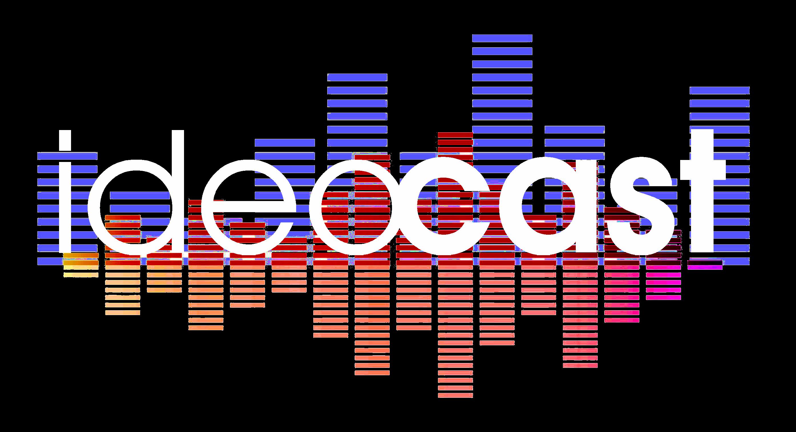 IdéoCast Sarl – Production pour médias radio & télédiffusés