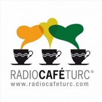 RADIOCAFETURC200X200