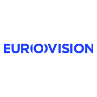 eurovi