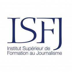 logo-2017-ISFJ-01