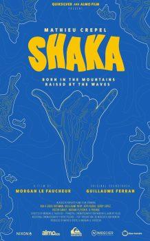 shaka-digital-a3